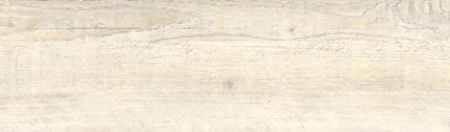 Купить Ламинат коллекция Vega Style (Вега Cтайл), Дуб белый 14026, толщина 12 мм., 34 класс Vega (Вега)
