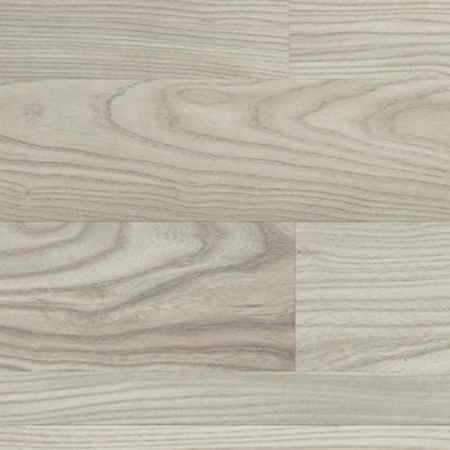 Купить Ламинат коллекция Flooring, Ясень Балморал серый Н2750, толщина 8 мм., класс 32 Egger (Эггер)