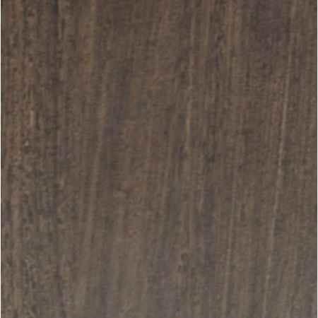 Купить Ламинат коллекция Melody, Венге 1325, толщина 8 мм., 33 класс Praktik (Практик)