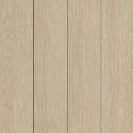 Купить Ламинат коллекция Original Excellence, Дуб Файнлайн 70206-0316, толщина 9 мм. 33 класс Pergo (Перго)