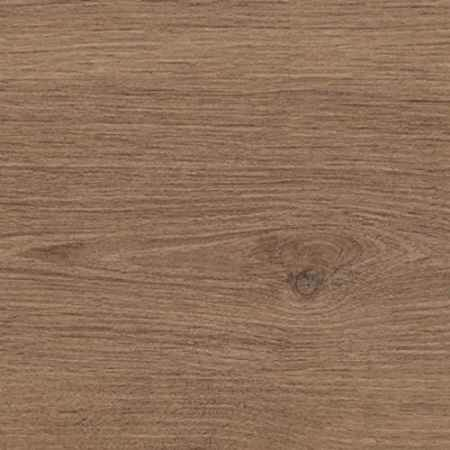 Купить Ламинат коллекция Flooring, Дуб Бурбон темный Н2713, толщина 8 мм., класс 32 Egger (Эггер)