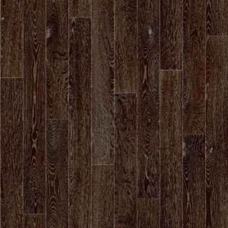 Купить Линолеум полукоммерческий коллекция Record, Gold Oak 8459, ширина 4 м., резка Ideal (Идеал)