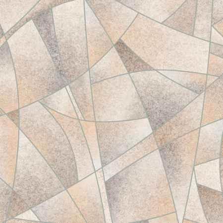 Купить Линолеум бытовой коллекция Парма, Сказка 891, ширина 2 м. Комитекс Лин