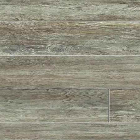 Купить Ламинат коллекция Living Expression, Приморский Дуб 72014-0671, толщина 9 мм. 32 класс Pergo (Перго)