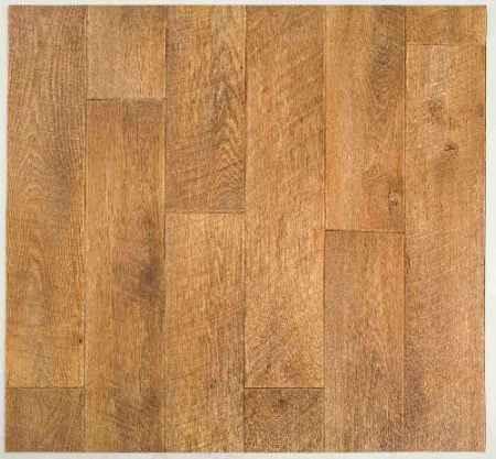 Купить Линолеум полукоммерческий коллекция Moda, Wood Джакарта 1, ширина 3 м. Tarkett (Таркетт)