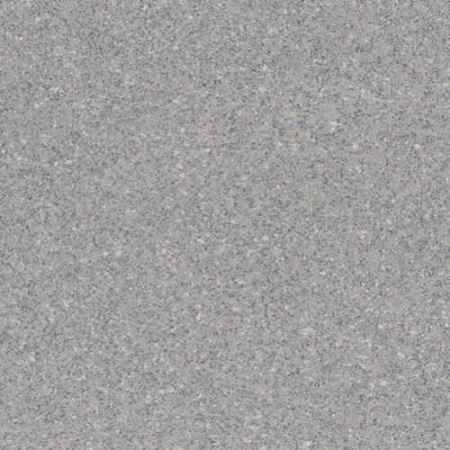 Купить Линолеум полукоммерческий коллекция Start, River 6387, ширина 2.5 м. Ideal (Идеал)