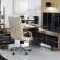 Офисная мебель — что это такое