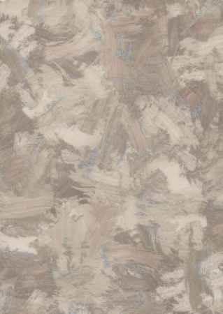 Купить Линолеум полукоммерческий коллекция Идиллия, Amber 1,  ширина 3 м. Tarkett (Таркетт)