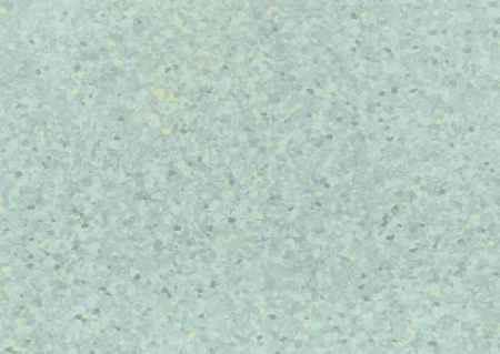Купить Линолеум коммерческий гомогенный коллекция IQ Aria 652, ширина 2 м. Tarkett (Таркетт)