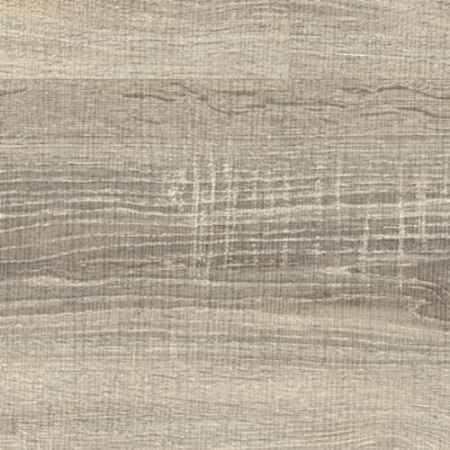 Купить Ламинат коллекция Flooring, Дуб Бардолино серый Н1056, толщина 8 мм., класс 32 Egger (Эггер)
