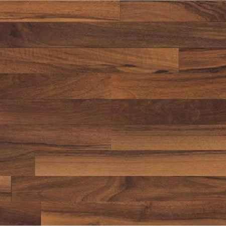 Купить Ламинат коллекция Original Excellence, Орех, Трехполосный 70202-0152, толщина 10 мм. 33 класс Pergo (Перго)
