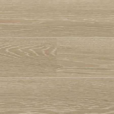Купить Ламинат коллекция Living Expression, Меленый Светлый Дуб 72016-0851, толщина 9 мм. 32 класс Pergo (Перго)
