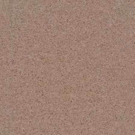 Купить Линолеум полукоммерческий коллекция Respect, Gala 3365 (Гала 3365), ширина 4 м. Juteks (Ютекс)
