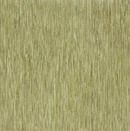 Купить Линолеум бытовой коллекция Магия, Акира 1, ширина 4 м. Tarkett (Таркетт)