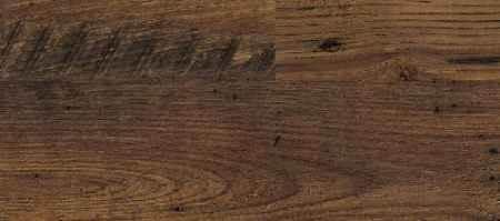 Купить Ламинат коллекция Eligna Wide, Темный каштан, толщина 8 мм, 32 класс Quick-Step (Квик-степ)