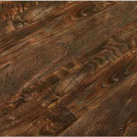Купить Ламинат коллекция Original, Дуб парадиз 253, толщина 12 мм., 33 класс Holzmeister (Хольцмейстер)