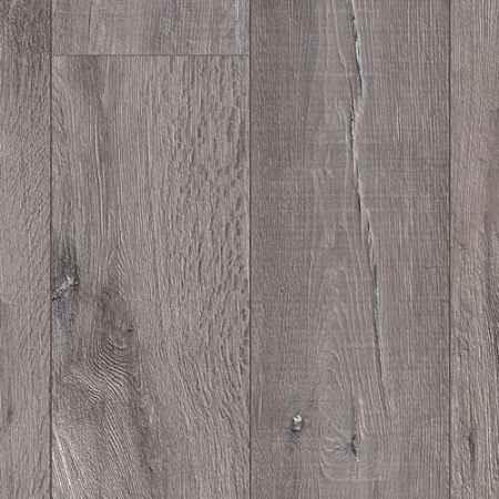 Купить Ламинат коллекция Living Expression, серый дуб меленый, L0323-01760, толщина 9.5 мм. 32 класс Pergo (Перго)
