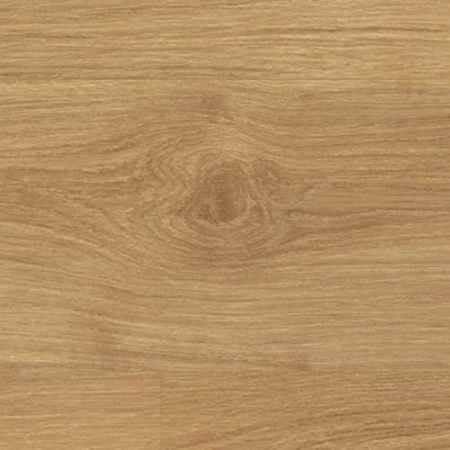 Купить Ламинат коллекция Flooring, Дуб Шеннон медовый Н2735, толщина 8 мм., класс 32 Egger (Эггер)