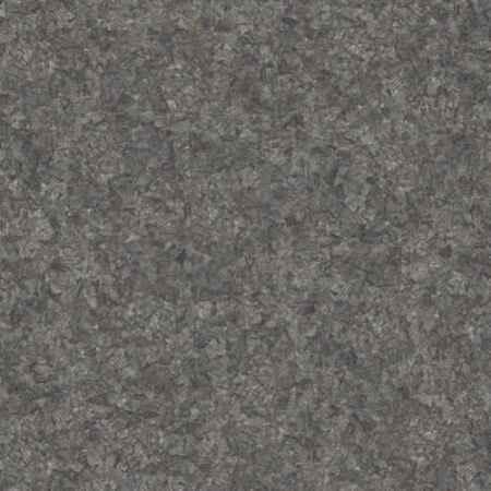 Купить Линолеум полукоммерческий коллекция Start, Coral 6477, ширина 4 м. Ideal (Идеал)