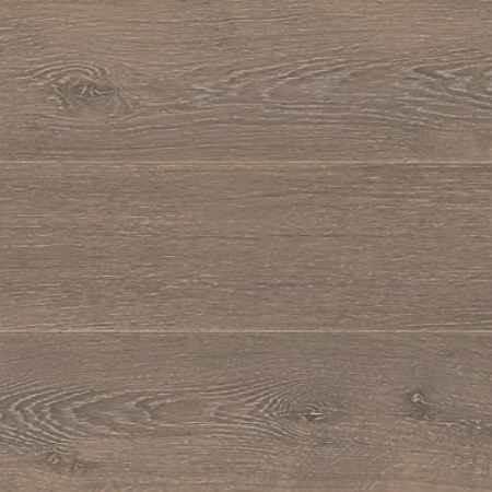 Купить Ламинат коллекция Living Expression, Дуб Медовый 72024-1301, толщина 9 мм. 32 класс Pergo (Перго)
