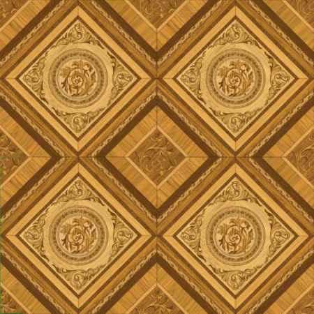 Купить Линолеум бытовой коллекция Парма, Принцесса 661, ширина 2 м. Комитекс Лин