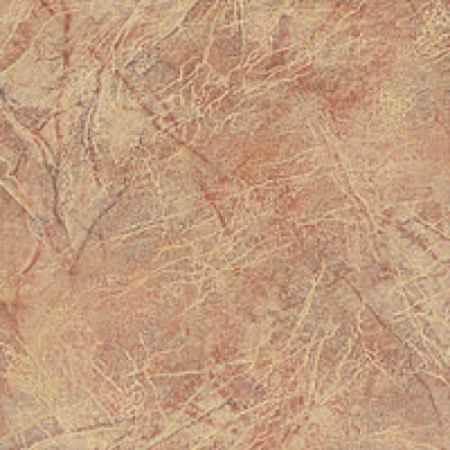 Купить Линолеум бытовой коллекция Super S, Messina 3 (Мессина 3), ширина 1.5 м. Синтерос (Sinteros)