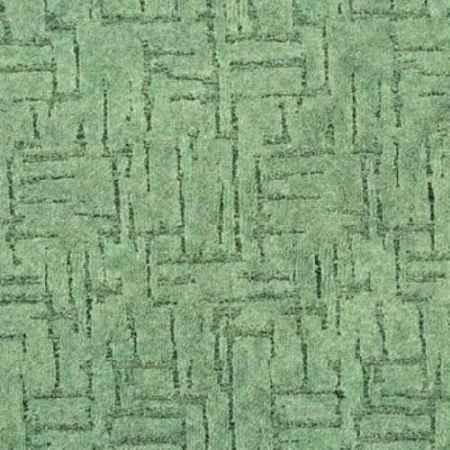 Купить Ковролин коллекция Kasbar 609, ширина 4 м., зеленый Domo (Домо)
