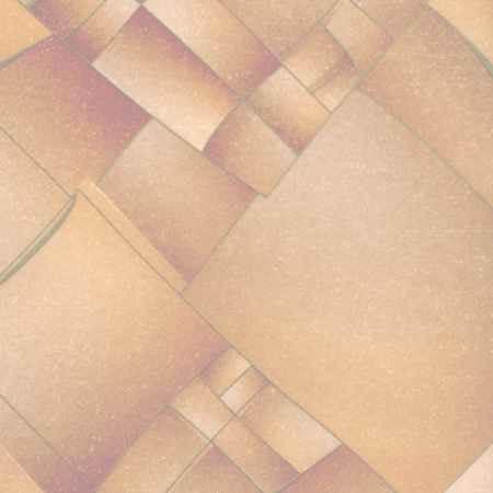 Купить Линолеум бытовой коллекция Комфорт, Colibri 6 (Колибри 6), ширина 4 м. Синтерос (Sinteros)