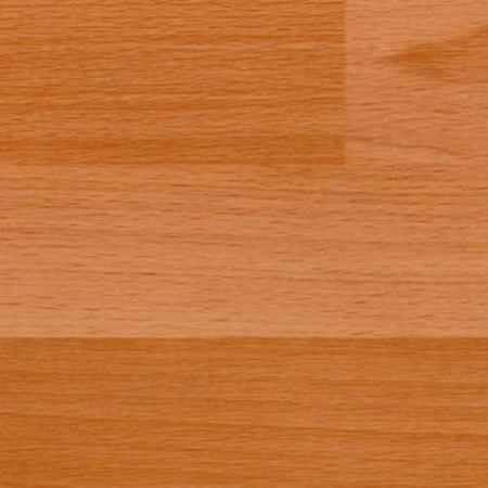 Купить Ламинат коллекция Superior, Бук констанц 1404 толщина 8 мм, 32 класс Kronostar (Кроностар)