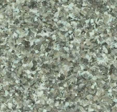 Купить Линолеум коммерческий гомогенный коллекция IQ Gemstone 3116565, ширина 2 м. Tarkett (Таркетт)