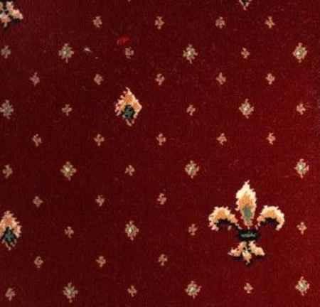 Купить Ковролин коллекция Wellington 4957/10, резка, ширина 4 м. Balta (Бальта)