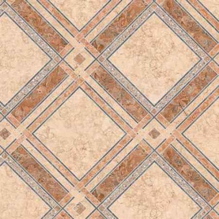 Купить Линолеум бытовой коллекция Нева, Углич 884, ширина 3 м. Комитекс Лин