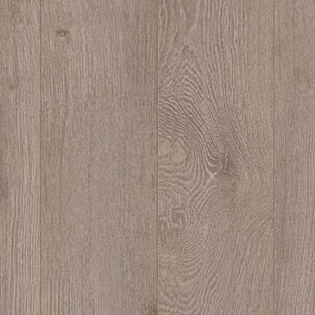 Купить Ламинат коллекция Living Expression, дуб темно-серый, L0305-01770, толщина 8 мм. 32 класс Pergo (Перго)