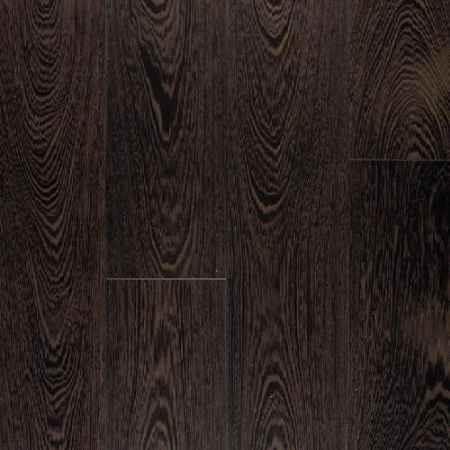 Купить Ламинат коллекция Largo, Доска натурального венге промасленная, толщина 9,5 мм, 32 класс Quick-Step (Квик-степ)