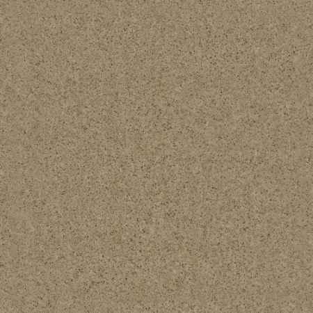 Купить Линолеум полукомерческий коллекция Respect, Gala 3465 (Гала 3465), ширина 2.5 м. Juteks (Ютекс)