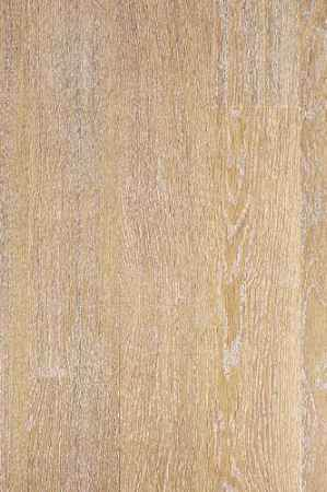 Купить Ламинат коллекция Eligna, Доска дубовая отбеленная, толщина 8 мм, 32 класс Quick-Step (Квик-степ)