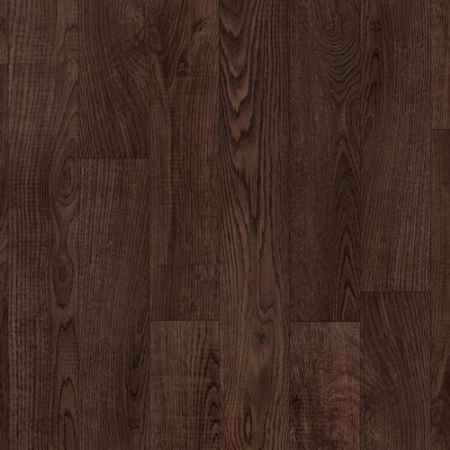 Купить Линолеум бытовой коллекция Glamour, Compus 2439 (Компус 2439), ширина 3.5 м. Juteks (Ютекс)