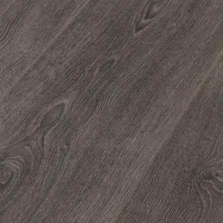 Купить Ламинат коллекция Natural Touch Широкая, Дуб Фонтана 37269 SR, толщина 8 мм., 32 класс Kaindl (Кайндл)