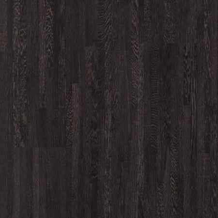 Купить Ламинат коллекция Go (Creo), Венге 10-ти полосный QSG047, толщина 7 мм, 32 класс Quick-Step (Квик-степ)