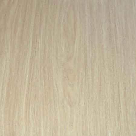 Купить Ламинат коллекция Euroclick, Дуб Беленый 1706, толщина 8 мм., 32 класс Praktik (Практик)