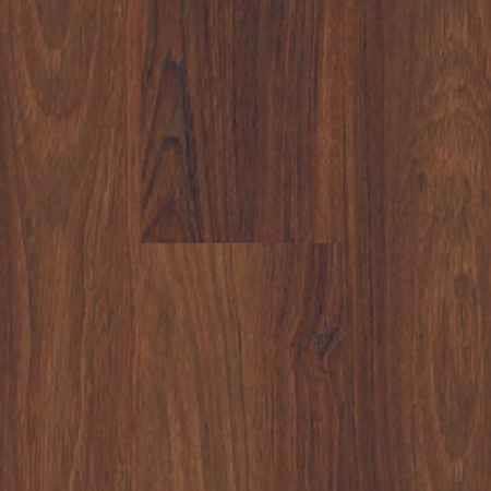 Купить Ламинат коллекция Original Excellence, Мербау 70201-0112, толщина 9 мм. 33 класс Pergo (Перго)