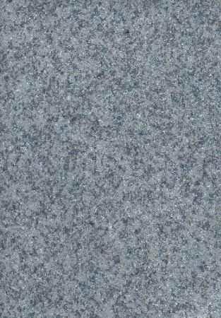Купить Линолеум полукоммерческий коллекция Moda, 121600, ширина 3 м. Tarkett (Таркетт)