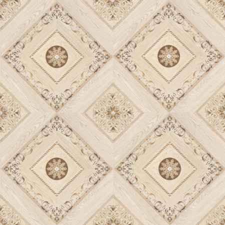 Купить Линолеум бытовой коллекция Печора, Беатриче 832М, ширина 3.5 м. Комитекс Лин