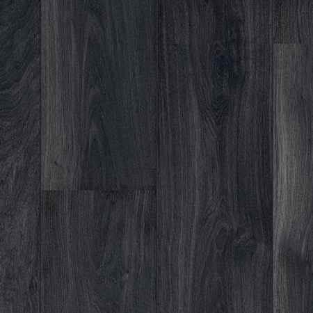 Купить Ламинат коллекция Living Expression, черный дуб, L0304-01806, толщина 8 мм. 32 класс Pergo (Перго)
