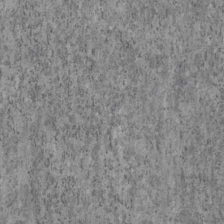 Купить Линолеум коммерческий гетерогенный коллекция Travertine, Grey 02, ширина 2 м. Tarkett (Таркетт)