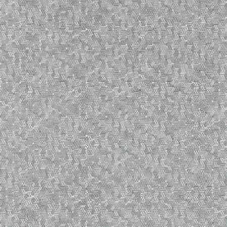 Купить Линолеум полукоммерческий коллекция Force, Delta 3, ширина 3 м. Tarkett (Таркетт)