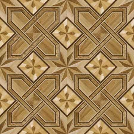 Купить Линолеум бытовой коллекция Парма, Компас 163, ширина 2.5 м. Комитекс Лин