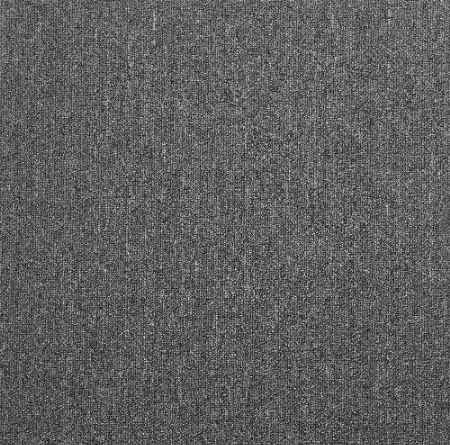 Купить Ковролин коллекция Атлас 202, ширина 4 м, не режется Sintelon (Синтелон)