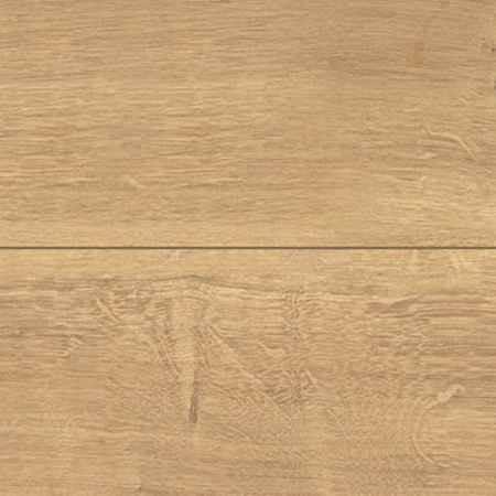 Купить Ламинат коллекция Flooring, Дуб Арлингтон Н2733, толщина 8 мм., класс 32 Egger (Эггер)
