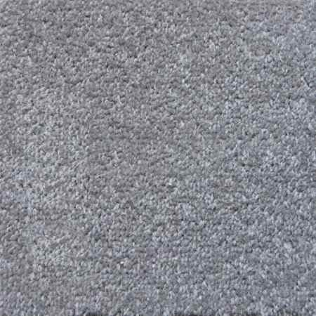 Купить Ковролин коллекция Techno 152, ширина 5 м., серый Ideal (Идеал)